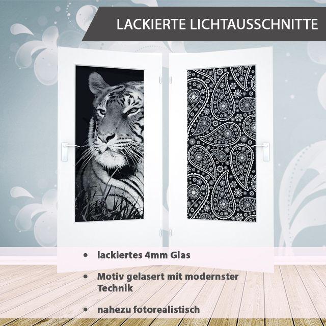 Türen shop  Die besten 25+ Lackierte türen Ideen auf Pinterest | Malerei türen ...