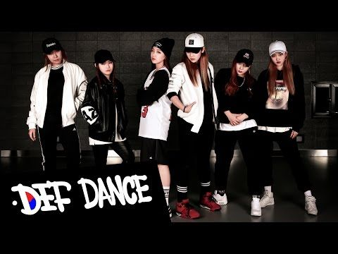 [PROJECT] PSY - DADDY (ft CL) dance cover with 30 dancers from France - YouTube