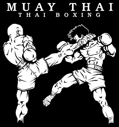 Team Quest Thailand is the number 1 Muay Thai boxing gym in Thailand. Kick boxing Martial Arts training, learning, Instruction & fighting. visiy our website on http://www.tqmmathailand.com