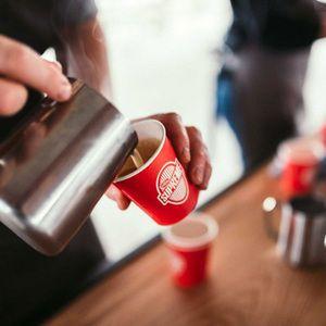 ニュージーランド発コーヒーロースターコーヒースープリーム初上陸奥渋谷にオープン