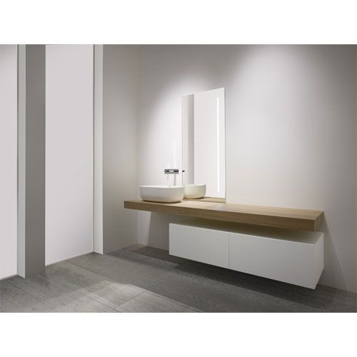 #CASABATH lasciati colpire dal #design moderno ma accogliente. www.gasparinionline.it #homedecor #bathroomdesign #moderndesign #bagno