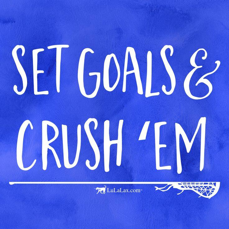 Lacrosse Quotes Inspiration Best 25 Lacrosse Quotes Ideas On Pinterest  Lacrosse Girls .