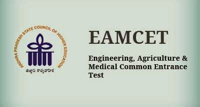 http://www.manabadi4.com/2015/04/ap-eamcet-2015-halltickets-download.html