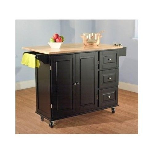 1000 Ideas About Rolling Island On Pinterest Rolling Kitchen Island Microwave Cart And