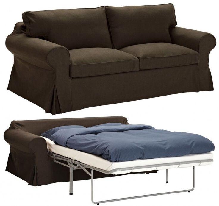 Full Size Sofa Bed Ikea