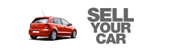 Buy New #new #car #sales, #used #car #sales, #used #car #exchange, #second #hand #car #sales, #car #servicing, #car #service, #car #repairs, #car #accessories, #car #insurance, #carnation #auto http://tampa.remmont.com/buy-new-new-car-sales-used-car-sales-used-car-exchange-second-hand-car-sales-car-servicing-car-service-car-repairs-car-accessories-car-insurance-carnation-auto/  # Online Car Sales, Car Insurance and Car Servicing at Carnation Auto Welcome to Carnation, India's largest…