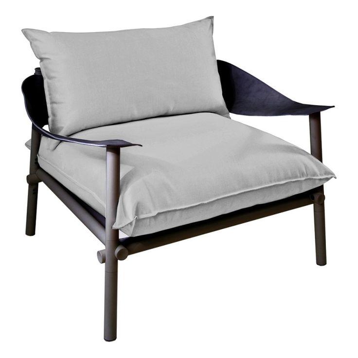 24 best Bensen images on Pinterest Armchairs, Chaise lounge - outdoor k che kaufen