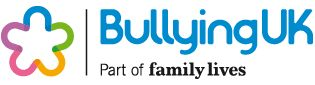 Contacting the school - read our advice on contacting your child's school about bullying