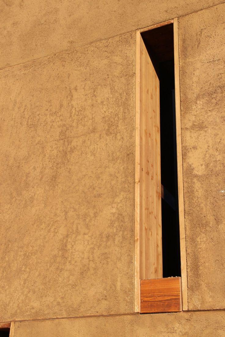 Les 25 meilleures id es de la cat gorie mur porteur sur for Fenetre mur porteur
