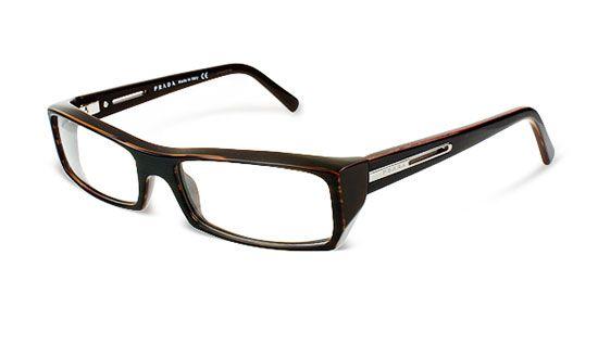 10 best Eyeglass frames images on Pinterest | Glasses, Eye glasses ...