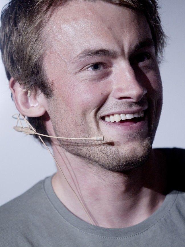 Petter Northug - Foto: Lien, Kyrre / Scanpix