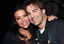 Food Network Gossip: Rachael Ray's Husband Has Supposedly Visited A Swinger's Club Without Her