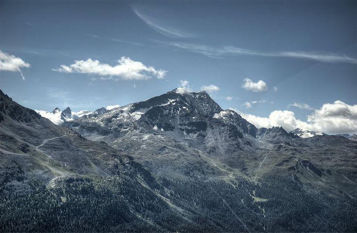Switzerland by ~emkacf on deviantART