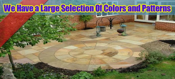 Stamped Concrete NH-MA-ME Decorative Patio Pool Deck WalkwayNH Stamped Concrete Patios MA-ME Cost Ideas Pavers