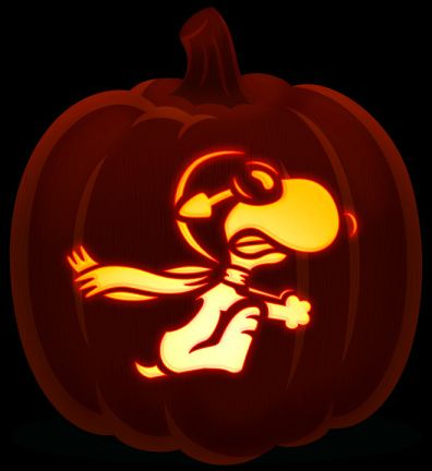 Snoopy this is halloween pinterest snoopy pumpkin for Charlie brown pumpkin template