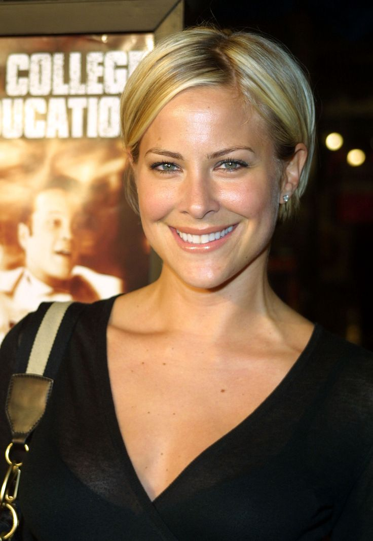 brittany daniel Images, Graphics, Comments and Pictures