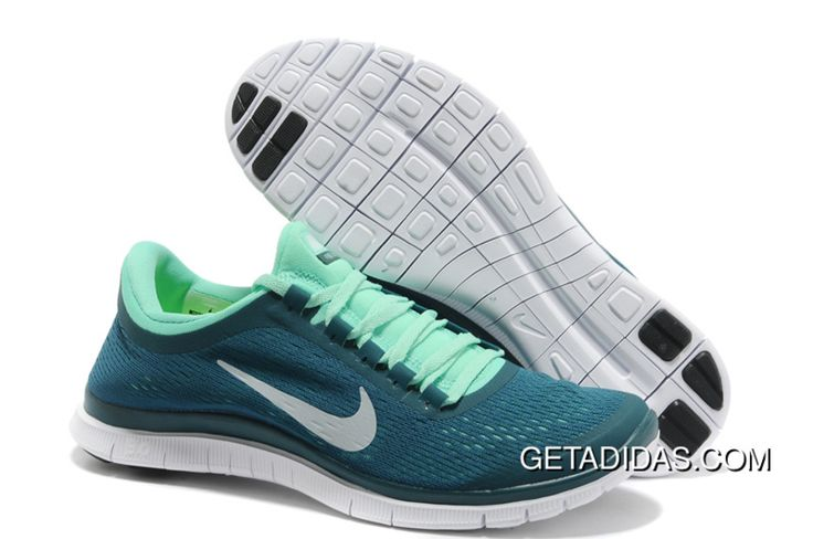 https://www.getadidas.com/nike-free-30-v5-tropical-teal-green-white-mens-running-shoes-topdeals.html NIKE FREE 3.0 V5 TROPICAL TEAL GREEN WHITE MENS RUNNING SHOES TOPDEALS Only $66.42 , Free Shipping!
