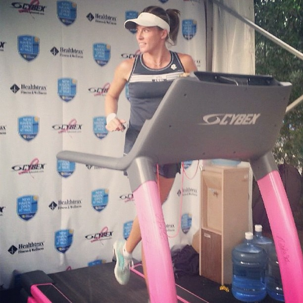 Cybex Treadmill Weight Loss Program: 9 Best Images About Cybex Gym Equipment On Pinterest