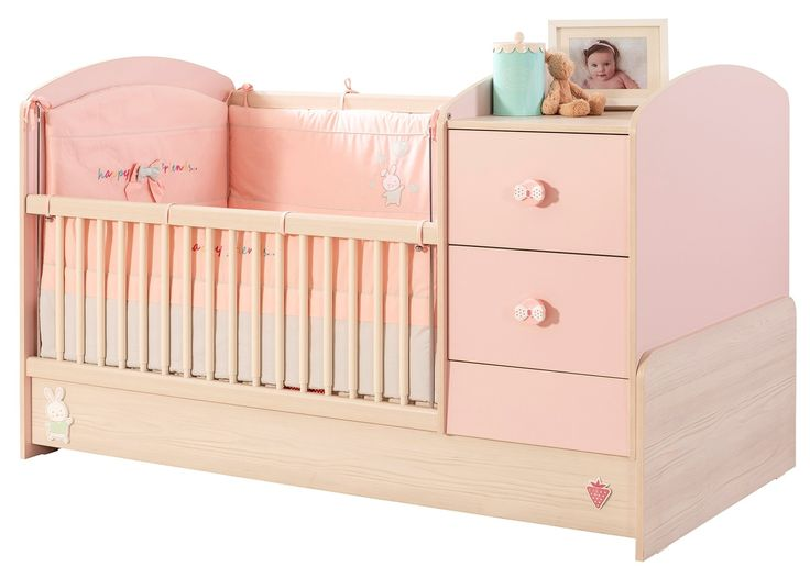 Gordijnen Babykamer Roze : Babykamer ikea simple babykamer ikea with babykamer ikea top
