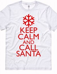 Speciale Natale - idee regalo per magliette personalizzate