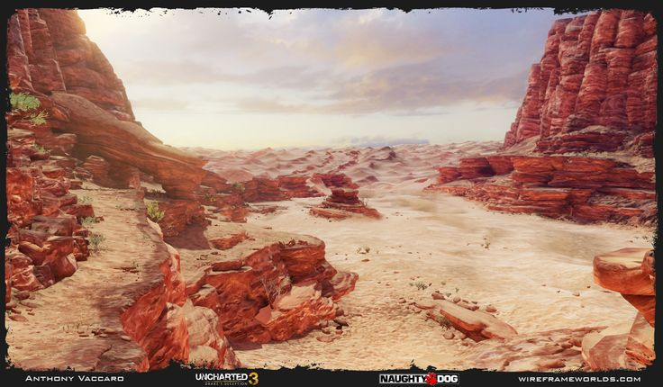 vaccaroAnthony_uncharted3_05.jpg