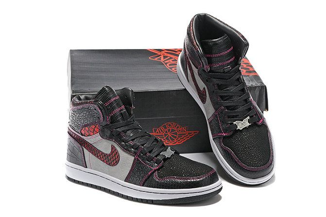Free Shipping Only 69$ Air Jordan 1 One Brooklyn Zoo Elite