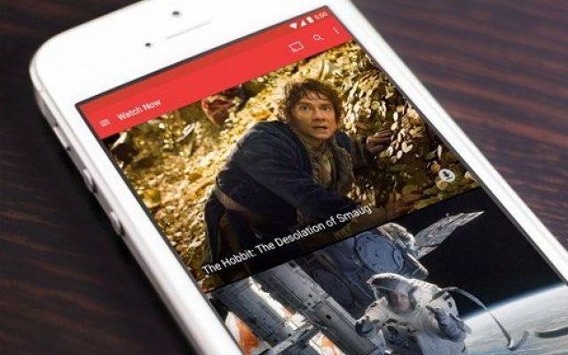 Come fare a noleggiare un film con Android Vuoi guardare film su tablet o smartphone Android ma non sai come fare? Devi sapere che Google offre un software predefinito e già installato sui dispositivi mobili samsung che si chiama Google Play  #noleggiarefilm #android
