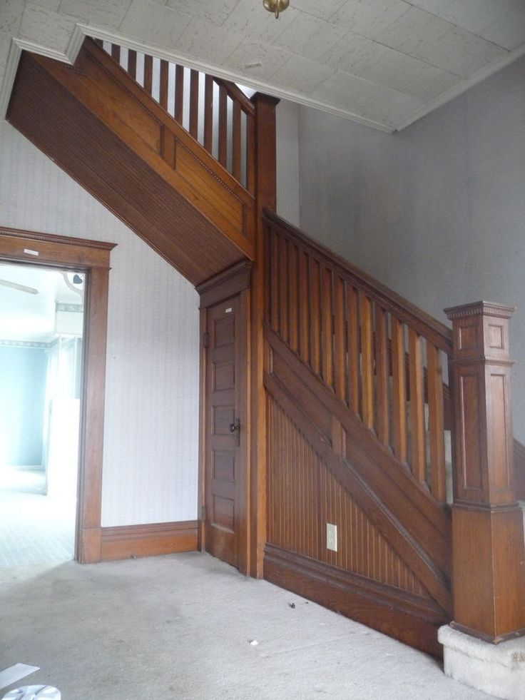 Best 22 Best Images About Balusters Railings On Pinterest 640 x 480