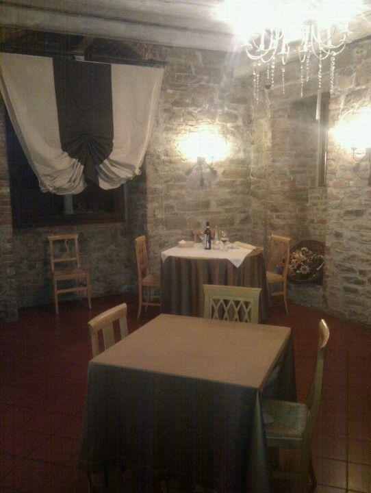 Castello di Trisobbio nel Trisobbio, Piemonte