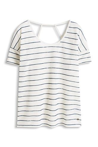 Tee-shirt - Esprit 25,99€