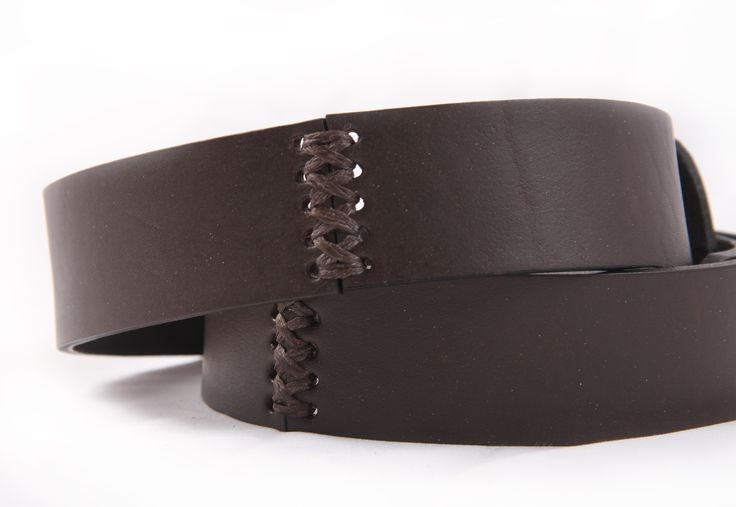 Cinturon | Cinto | Belts | Moda | Accesorios para hombres | Cinturones de cuero | Leather  Fashion