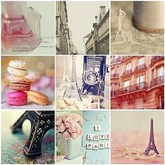 love Paris!Parisians Things, Favorite Places, Heart Paris, Soft Pink, Colors Schemes, France, Paris Collage, Travel, French Style
