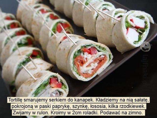 35 lifehacków, które umilą i ułatwią ci życie – Demotywatory.pl