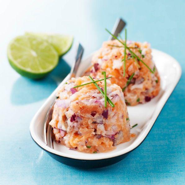 Cuisine companion de moulinex votre compagnon culinaire au - Cuisine legere au quotidien ...