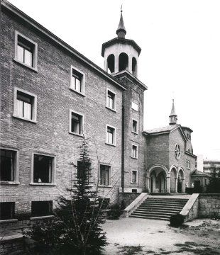Historia del Colegio imagen 3