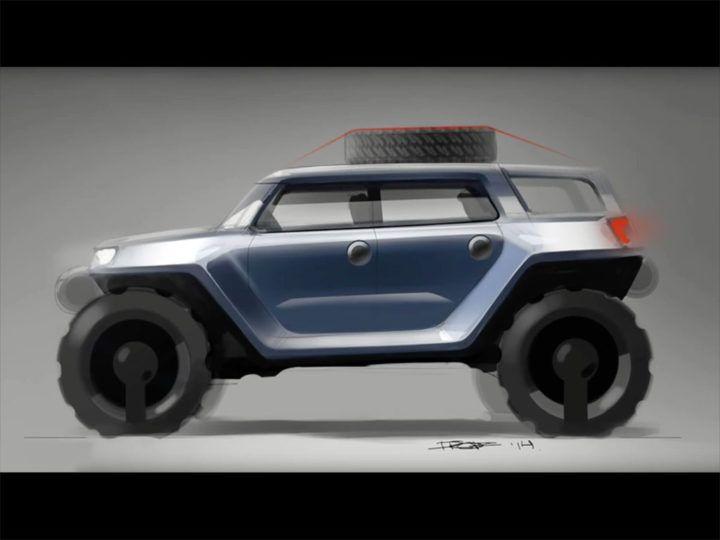 Best Concept Images On Pinterest Automotive Design Car
