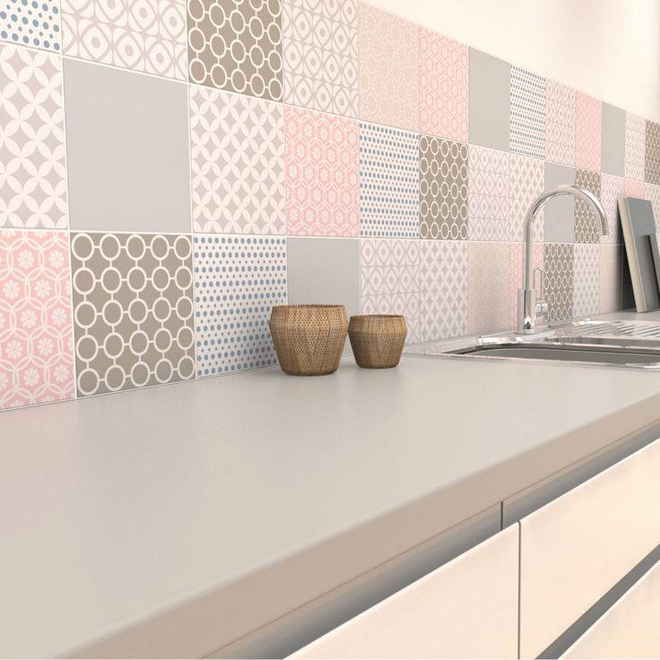 Pin By Andreea Popovici On Home Ideas Decor Home Decor Modern