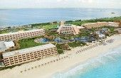 Special Travel Deal To Oasis Cancun Spring Break 2015 Student Special