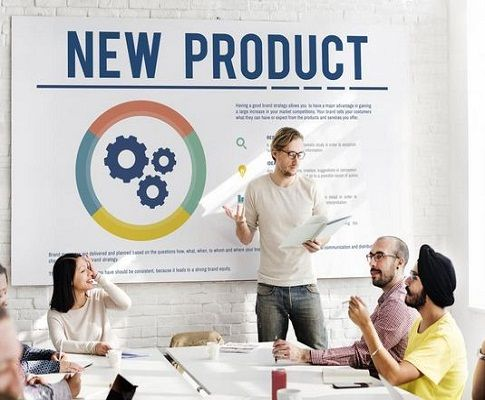 The Skills and Abilities You Need to Become a Product Manager