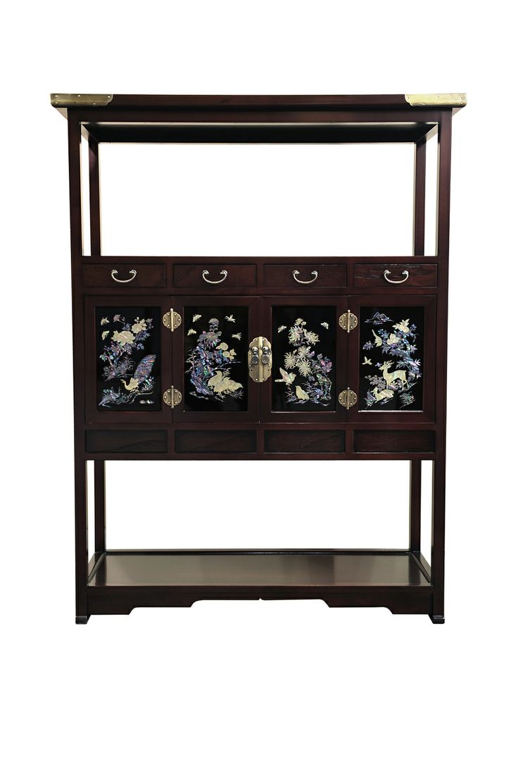 1000 images about korean furniture on pinterest mother for Oriental furniture