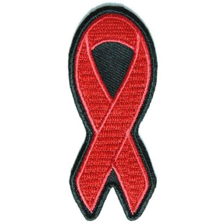 1000 ideas about aids awareness on pinterest aids