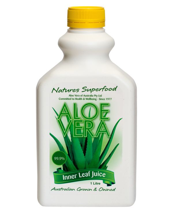 Aloe Vera juice is the latest health and beauty craze and it's easy to see why.  The benefits of the Aloe Vera Juice seem endless. After all, the Sanskrit name for Aloe Vera is Kumari, which means 'princess', attesting to its ability to help you maintain youthful beauty and a healthy glow. Sounds good, right?  Cherie De