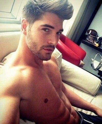 Body. Hot. Sixpack