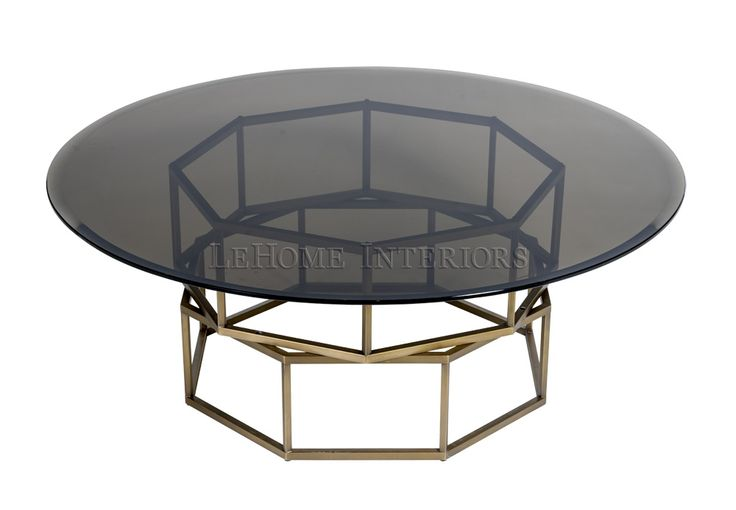 Кофейный столик T151