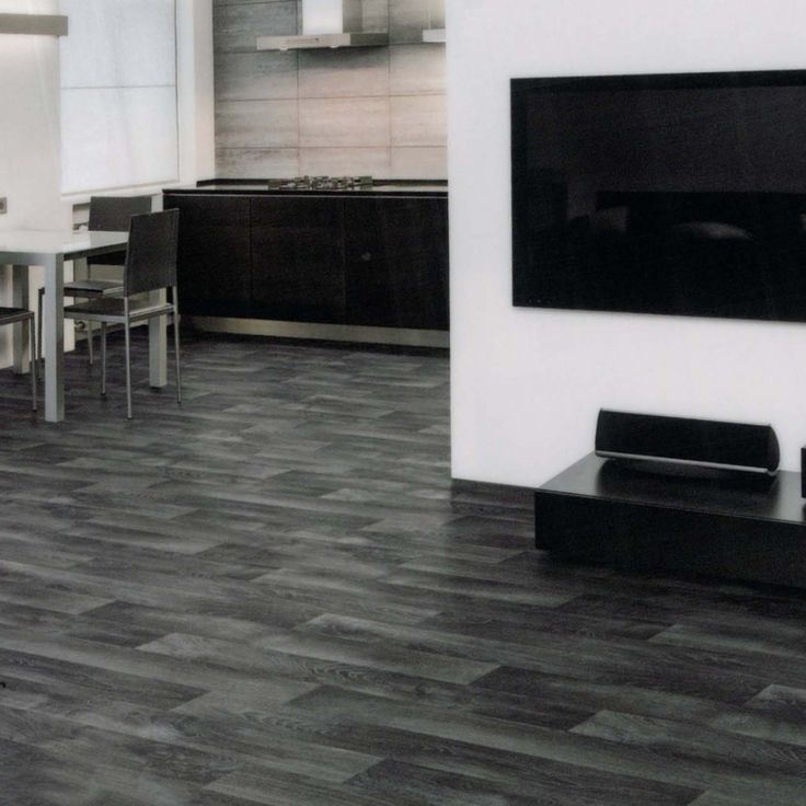 12 best commercial flooring images on pinterest for Vinyl floor covering