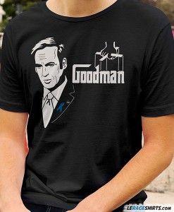 breaking-bad-saul-lawyer-tee-shirt goodman
