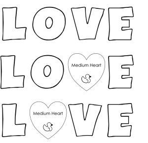 Valentines Day Basket Redoing Pinterest Ideas