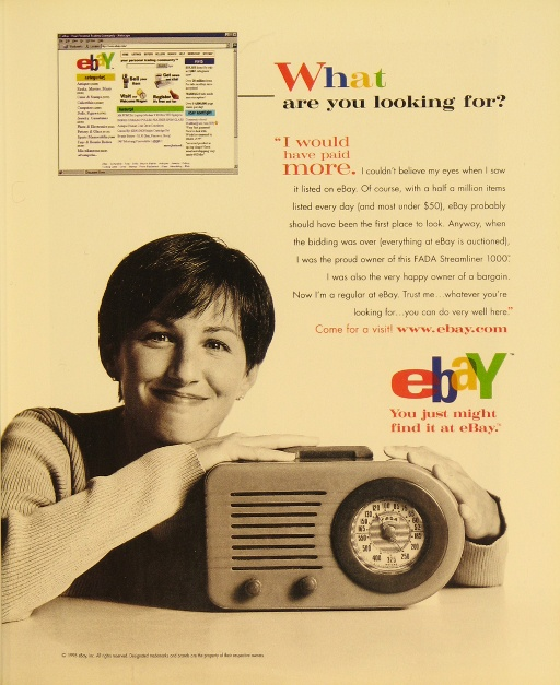 17 Best Images About Print Advertising 1990s On Pinterest