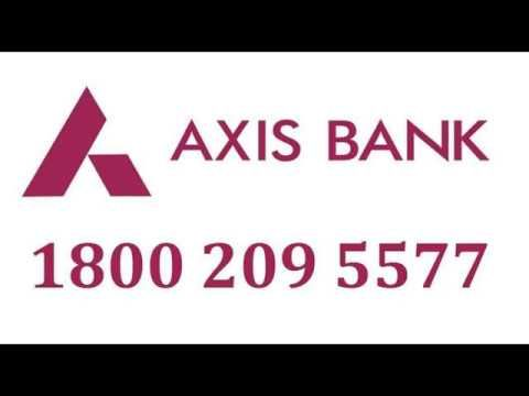Axis Bank Customer Care Number | Toll Free Complaint Number axis bank customer care number complaint number helpline number service number http://ift.tt/2BfOdVx