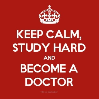 study hard study and keep calm on pinterest